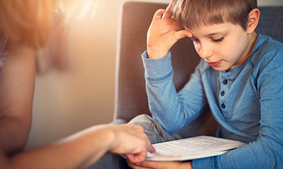 dyslexia treatments